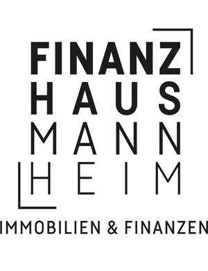 Finanzhaus Mannheim