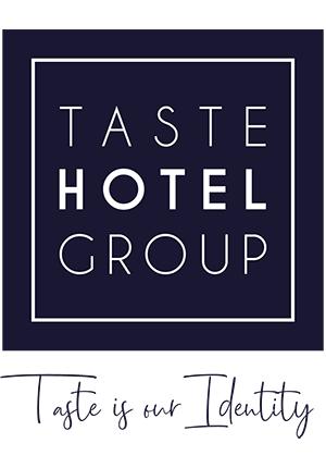 Taste-Hotel