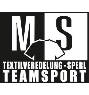 teamsport-sperl