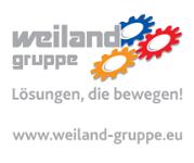 Weiland_Gruppe